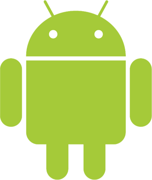 Upstate Networks PC2ASD Android Library
